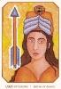 Babylonian