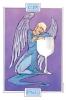 Крылатого Духа