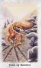 Дракон Кельтский