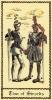 Скапини Средневековое