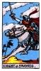 Rider-Waite_12
