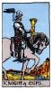 Rider-Waite_48