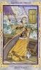 Legend Arthurian_13