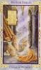 Legend Arthurian_7