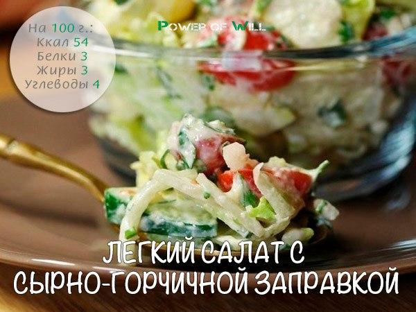 UKd900fl-GQ.jpg
